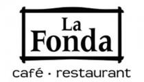 Restaurant-La-Fonda
