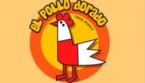 El-Pollo-Dorado