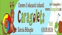 Caragolets