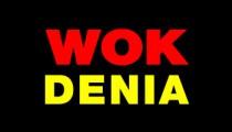 Wok-Denia
