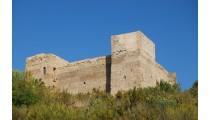 Castell-de-Forna