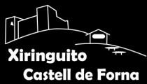 Xiringuito-Castell-de-Forna
