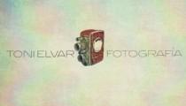 Toni-Elvar-Fotografia