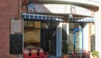 Restaurante-Casa-Roberto