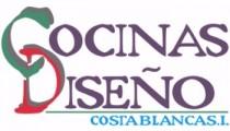 COCINAS-DISENO-COSTABLANCA