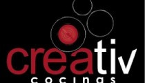 Creativ-Cocinas
