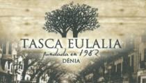 Tasca-Eulalia