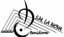 Societat-Musical-La-Nova-de-Benidorm