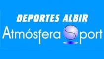 Deportes-Albir-Atmosfera-Sport