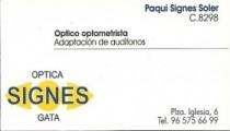 Optica-y-Herbodietetica-Signes-Gata