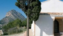 Ermita-Santa-Llucia-(SL-CV-99)
