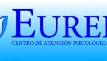 EUREKA-Centro-de-Atencion-Psicologica-y-Educativa