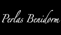 Perlas-Benidorm