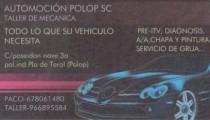 Automocion-Polop-SC