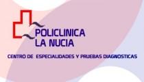 Policlinica-La-Nucia