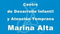 Centro-de-Desarrollo-Infantil-y-Atencion-Temprana-(CDIAT)-Marina-Alta---Asociacion-Ludai