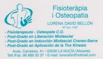Fisioterapia-Lorena-David-Bellon