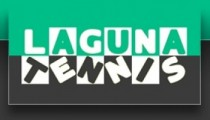Laguna-Tennis
