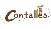 Contalles
