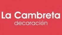 La-Cambreta-Decoracion