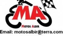 Motos-Albir