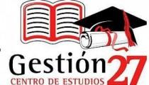 Centro-de-Estudios-Gestion-27