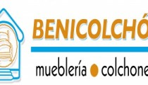 Benicolchon-