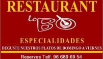 Restaurant-Lo-Bo