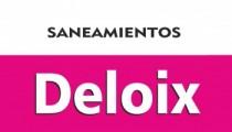 SANEAMIENTOS-DELOIX