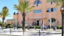 Cafeteria-Restaurante-Casa-de-Cultura