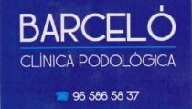 Clinica-Podologica-Barcelo