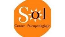CENTRE-PSICOPEDAGOGIC-SOL