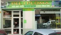 Pel-i-Ploma