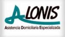 Alonis---Asistencia-Domiciliaria-Especializada