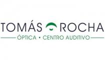 Tomas-Rocha-Optica-Centro-Auditivo
