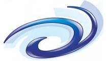 Viajes-Ocean-Neptuno-SLU