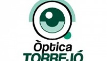 Optica-Torrejo