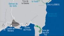 Torre-de-Vigia-de-El-Cap-DOr-SLCV51