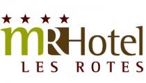 Hotel-Les-Rotes****