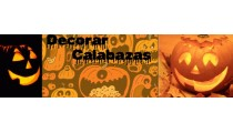 halloween-decorar-calabazas