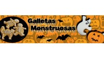 halloween-galletas-monstuosas