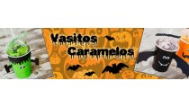 halloween-vasitos-caramelos